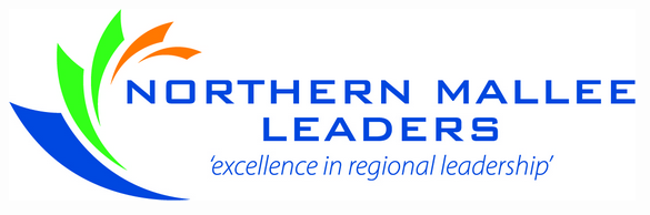 Northern Mallee Leaders Program