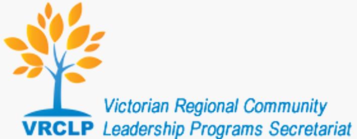 VRCLPweb_logo