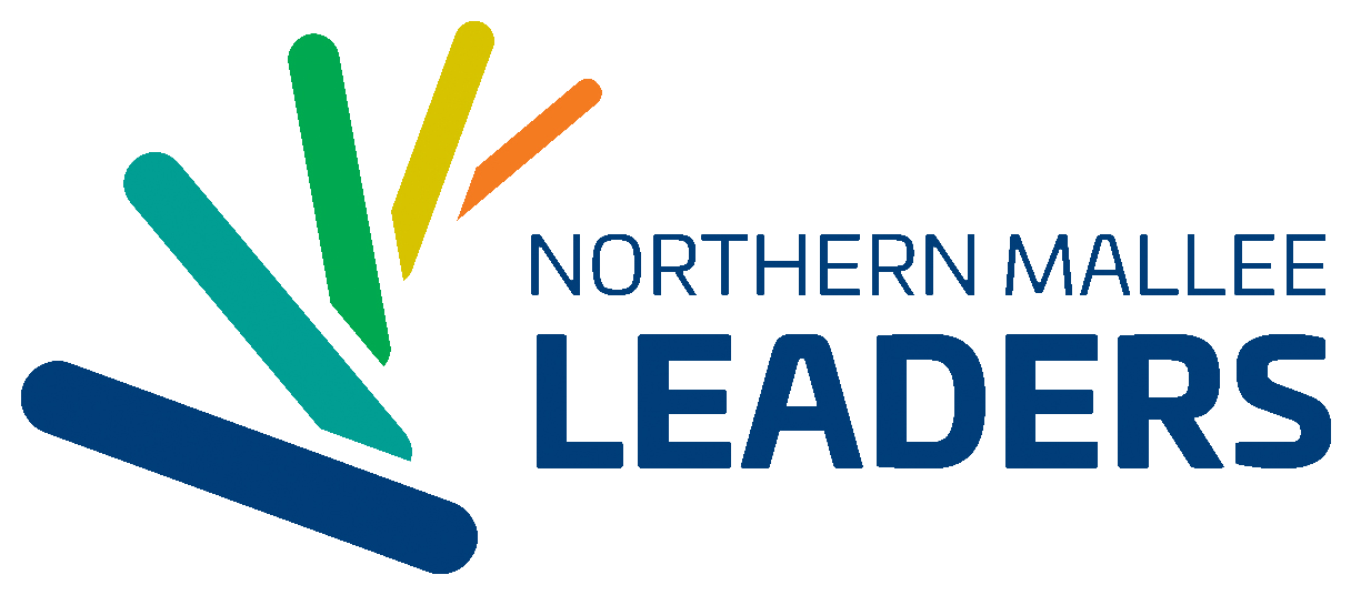 Northern Mallee Leaders Inc.