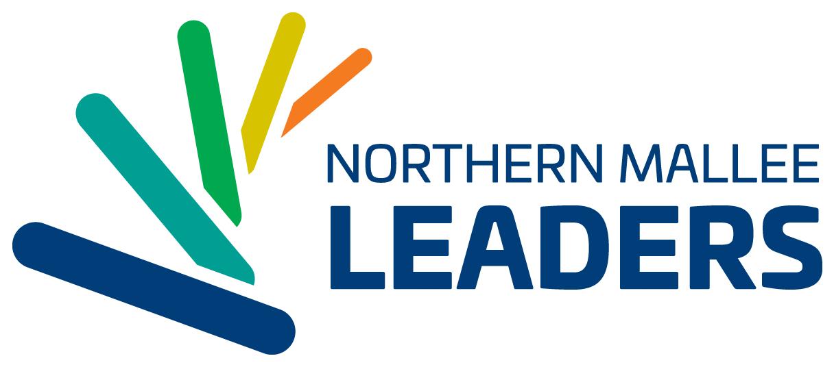 Northern Mallee Leaders Inc.